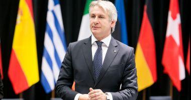 Acord preliminar obținut sub președinția română