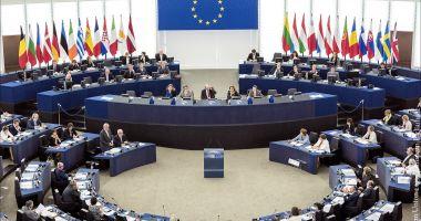 Acord privind piața energiei electrice din Europa