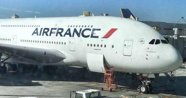 Acord provizoriu privind transportul aerian UE - Marea Britanie
