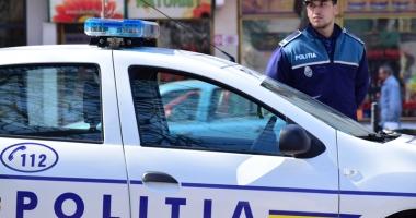 Poliţiştii, acuzaţii grave:
