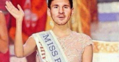 Messi nu a scăpat! Cea mai tare glumă apărută pe internet după ce a ratat penalty-ul cu Islanda