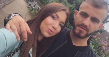 Un român blocat într-un ambuteiaj a descoperit că iubita sa murise în tragedia care îngreuna circulația