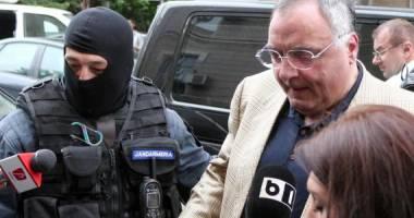 Dan Adamescu a acoperit cauțiunea dosarul Astra Asigur�ri