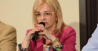 Doliu în politică! Un deputat PSD a încetat din viață