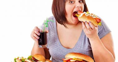 Adevăruri despre mâncare