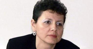 Adina Florea, propusă la conducerea DNA, audiată la Parchetul General