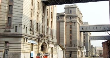 Administratorii de infrastructură rămân fără bani de reparații și investiții