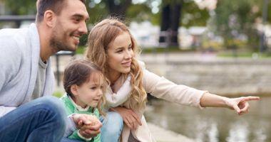 Vrei să adopţi un copil? Care sunt criteriile şi ce paşi trebuie să urmezi