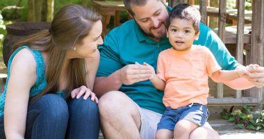 Indemnizaţii lunare de acomodare pentru cei care doresc să adopte copii