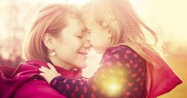 Vreţi să adoptaţi un copil? Amănunte care vă pot reduce perioada de aşteptare (I)