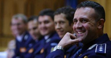 Rectorul și prorectorul Academiei de Poliție, urmăriți penal de DNA