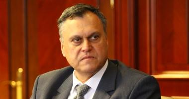 Prefectul  Adrian Nicolaescu a convocat Colegiul Prefectural