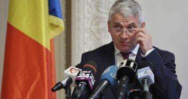 Adrian Țuțuianu, recent plecat din partid: Nu știu cum se cheltuiesc banii din subvenții la PSD