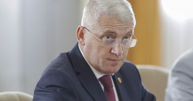 Pro România își propune să aibă trei parlamentari europeni. Cine va deschide lista