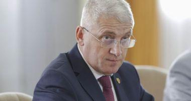 Adrian Ţuţuianu: Gestul primarului PSD din Pucioasa de a semna petiţia #FărăPenali este unul inacceptabil