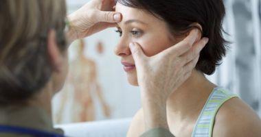Cum puteţi scăpa de cele mai comune afecţiuni din sfera ORL