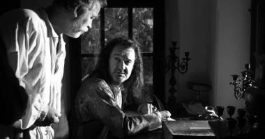 Ce filme româneşti au ajuns la festivalul de la Copenhaga