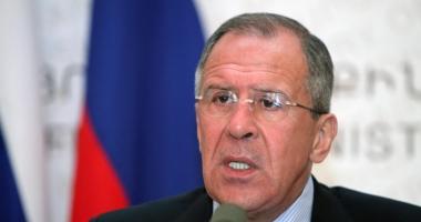 Afirmațiile privind amestecul Rusiei în alegerile din SUA și Europa, fantezii
