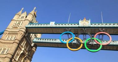 Agenda Olimpică