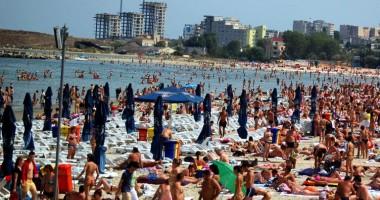 Agenţii economici din turism solicită egalizarea cotei de TVA la 9%