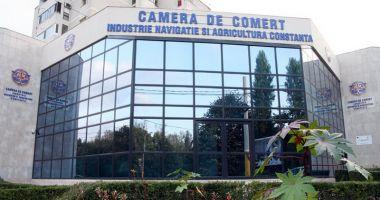 Agenții economici constănțeni sunt invitați la întâlnirea cu reprezentanții ANAF