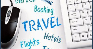Agențiile de turism, obligate să se asigure pentru insolvență