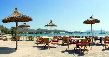 Guvernul îngroapă agenţiile de turism