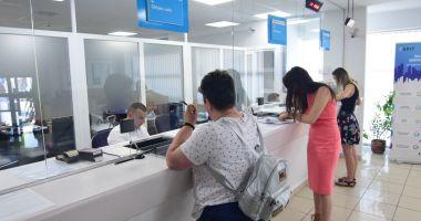 Agențiile SPIT, închise luni, de Rusalii