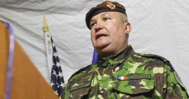Iohannis a câștigat din nou în Justiție. Generalul Nicolae Ciucă, repus în funcția de Șef al Armatei