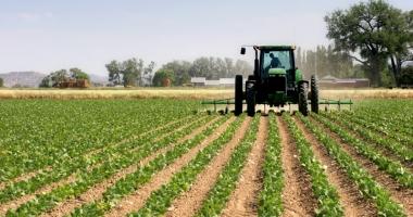 Termenul de solicitare a ajutorului  pentru motorină pentru agricultori, prelungit