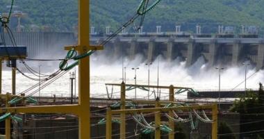 A început selecția membrilor consiliului de supraveghere al Hidroelectrica