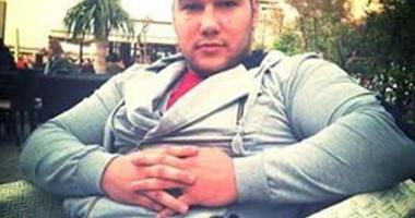 Grav accident rutier pe bulevardul Mamaia. T�n�r de 25 de ani, mort pe loc!
