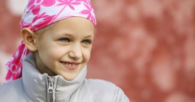 Ajutaţi copiii cu cancer, donaţi cei 2% din impozit!