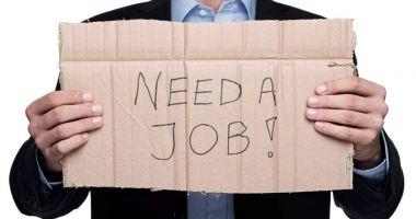 Când se aprobă transferul ajutorului de şomaj dintr-o ţară în alta