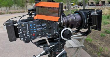 Ajutoare de stat pentru cinematografia românească