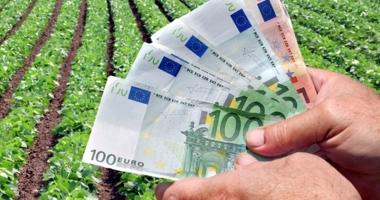 Ajutor de 119,422 milioane de euro pentru agricultorii din sectorul vegetal