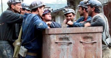 Ajutor de stat pentru închiderea minelor  de cărbune necompetitive din Valea Jiului