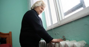 Ce precizări face Primăria Constanţa pentru persoanele care solicită ajutor de încălzire a locuinţei