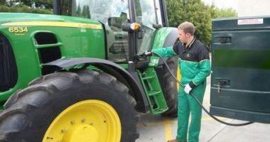 VEŞTI BUNE! A început plata ajutorului pentru motorina din agricultură