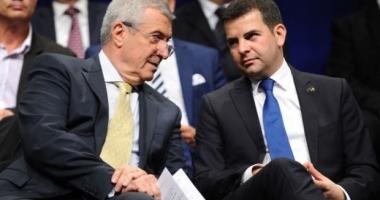 ALDE: Tribunalul Bucureşti a respins contestaţia lui Daniel Constantin. Iată când va avea loc congresul