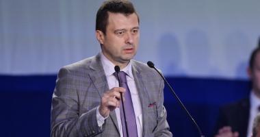 Congresul ALDE ar putea avea loc la sfârşitul verii