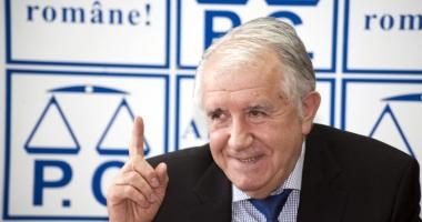 Deputatul Eugen Durbacă: