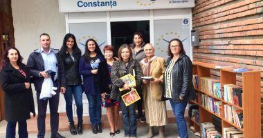 ALDE Constanța a dat startul acțiunii
