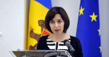 Alegeri în Republica Moldova: