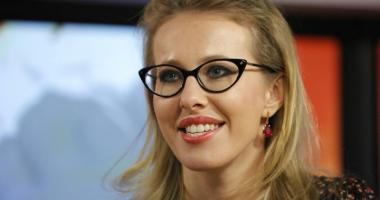Alegeri în Rusia. Un candidat surpriză în cursa pentru Kremlin