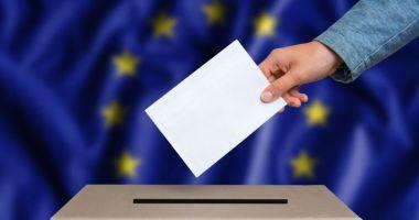 """AEP sesizează Parchetul General privind campania """"Mergi la vot, mergi în vacanţă"""""""