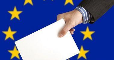 Peste 4 milioane de buletine de vot, trimise în străinătate pentru cele două scrutine de duminică