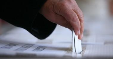 USL va solicita constituirea unei comisii parlamentare care să analizeze modul în care se fac anchetele pe referendum