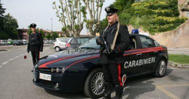 Alertă teroristă! Italia va întări măsurile de supraveghere