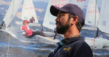 Alexandru Micu, ales în unanimitate preşedinte al Federaţiei Române de Yachting